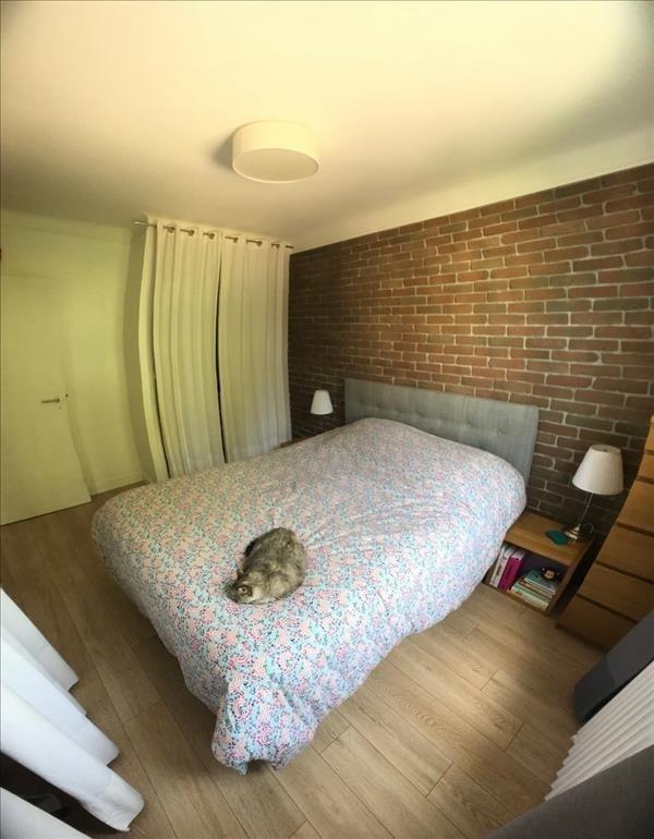 Sale apartment Louveciennes 231000€ - Picture 7