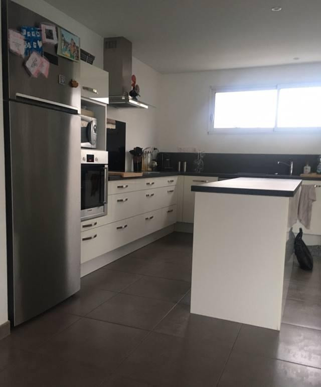 Vente maison / villa Niort 292 000€ - Photo 3