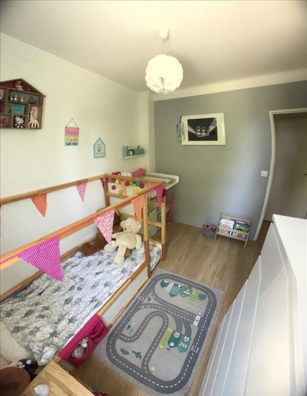 Sale apartment Louveciennes 231000€ - Picture 9