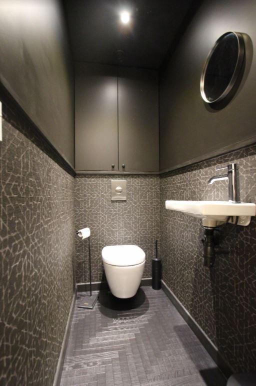 Sale apartment Paris 3ème 595000€ - Picture 7