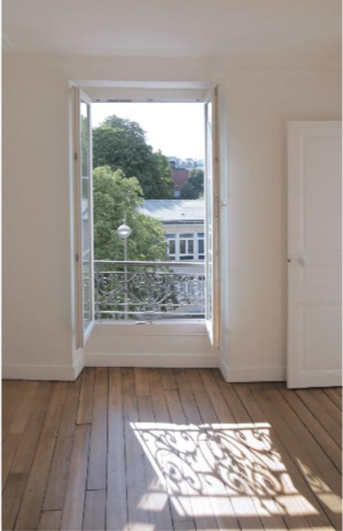 Vente appartement Paris 14ème 870000€ - Photo 8