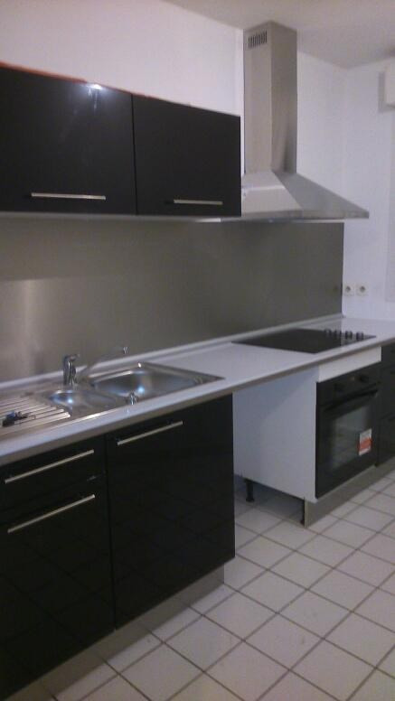 Vente appartement Marcq en baroeul 205 000€ - Photo 1
