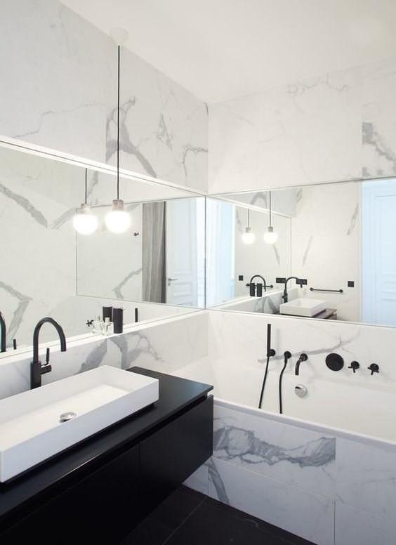 Vente de prestige appartement Lyon 4ème 1750000€ - Photo 6