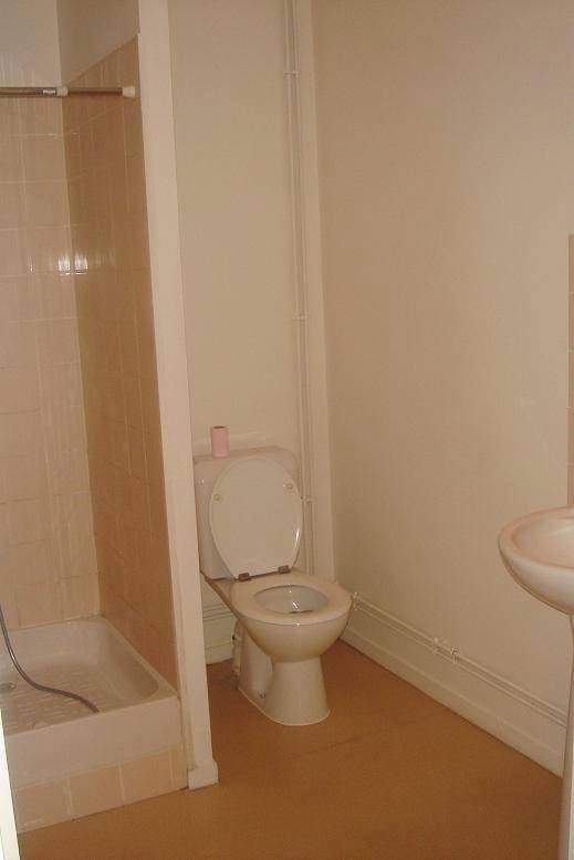 Location appartement Charenton-le-pont 710€ CC - Photo 4