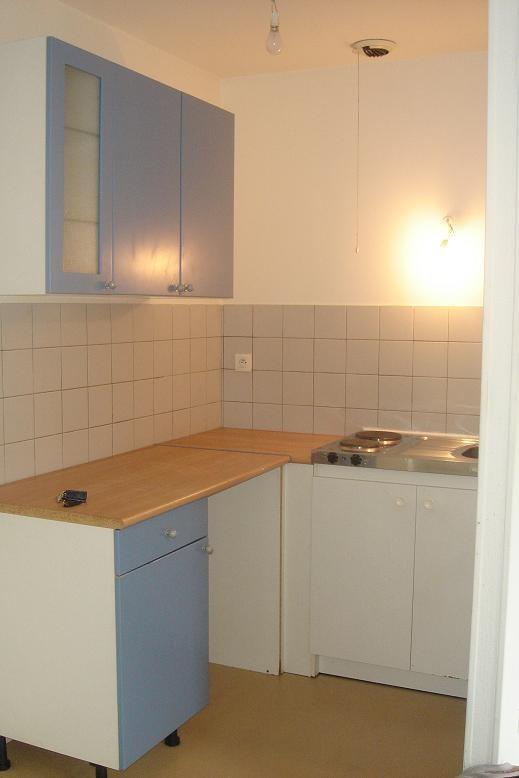 Location appartement Charenton-le-pont 710€ CC - Photo 5