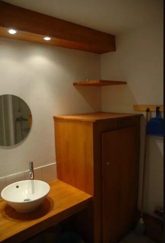 Location vacances appartement Port leucate 151,89€ - Photo 3