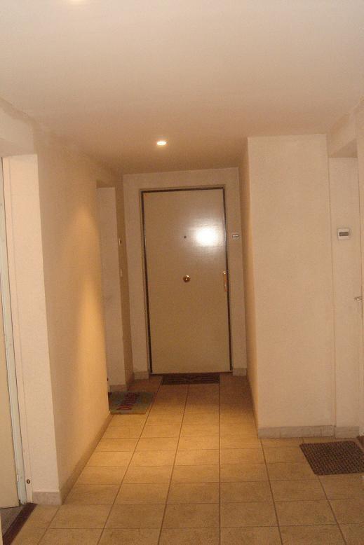 Location appartement Charenton-le-pont 710€ CC - Photo 6