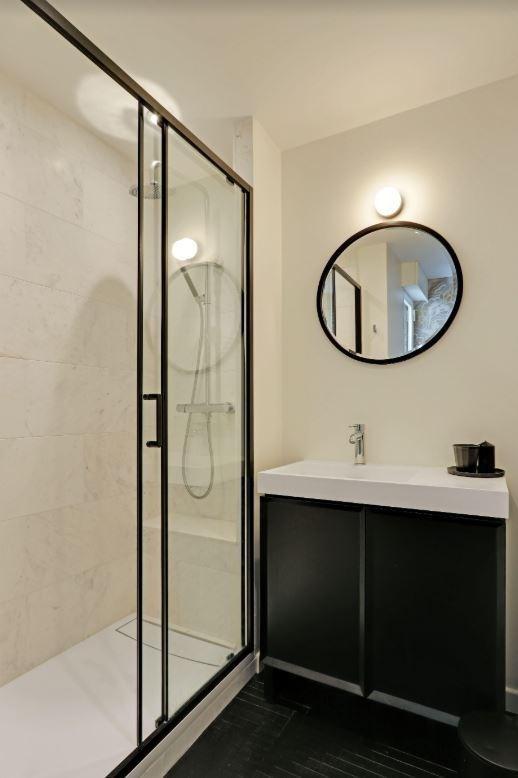 Sale apartment Paris 3ème 595000€ - Picture 6