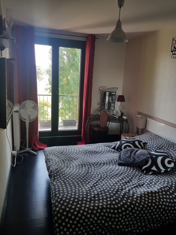 Vente appartement Soisy-sous-montmorency 210 000€ - Photo 4