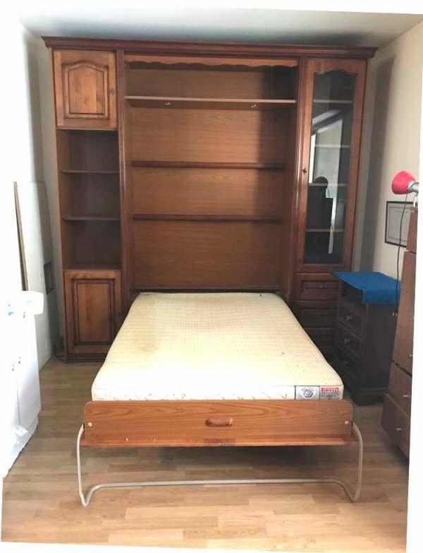 Vente de prestige appartement Marseille 8ème 48000€ - Photo 4