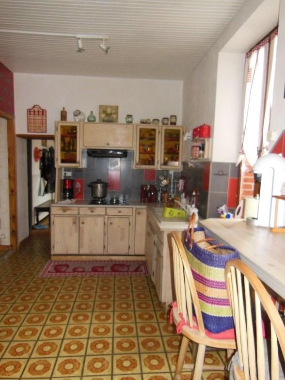 Vente maison / villa Tarbes 178000€ - Photo 1