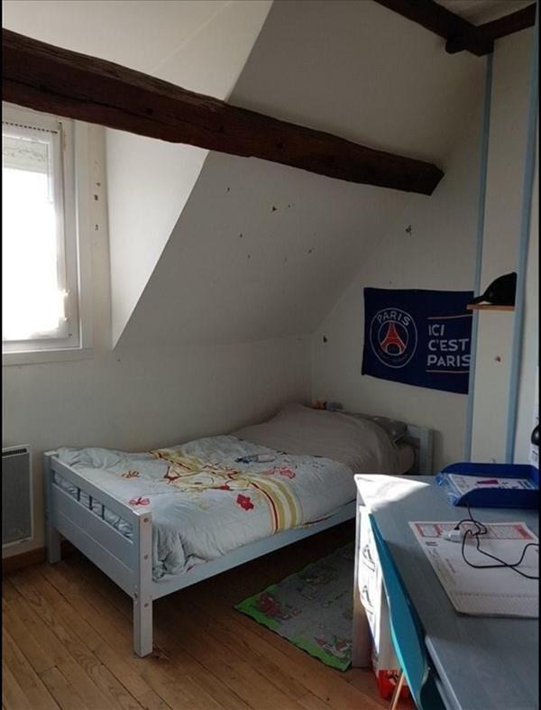 Vente maison / villa Bornel pr... 247400€ - Photo 5