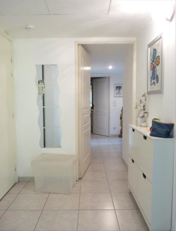 Vente appartement Aix en provence 384000€ - Photo 5