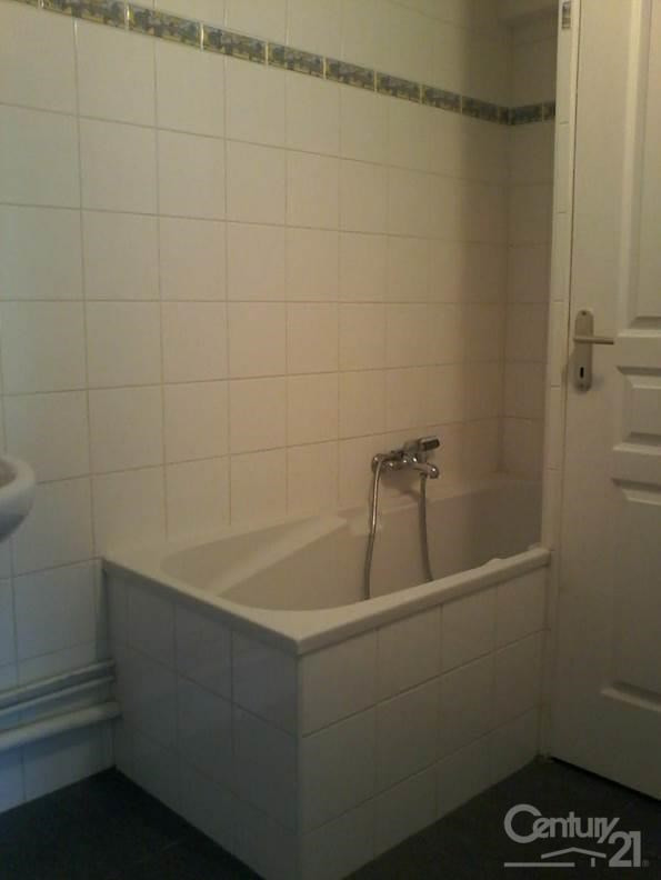 Investment property apartment Caen 171 000€ - Picture 4