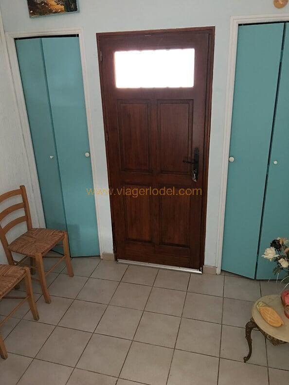 apartamento La seyne-sur-mer 97500€ - Fotografia 6