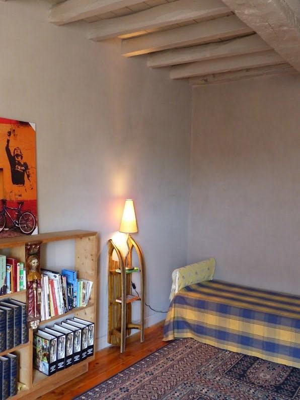 Vente maison / villa Stigny 240000€ - Photo 21
