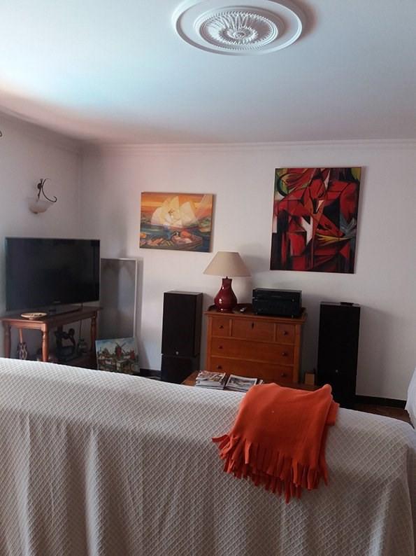 Sale house / villa Reventin vaugris 328000€ - Picture 6