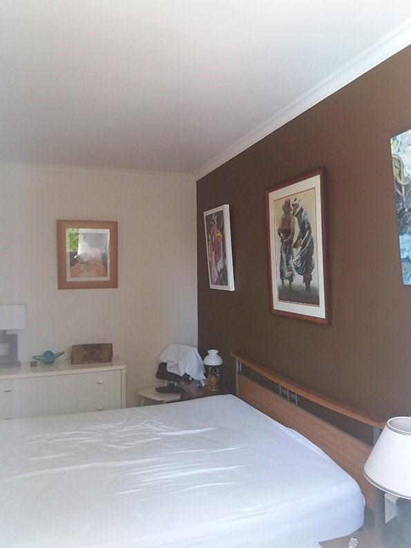 Sale house / villa Reventin vaugris 328000€ - Picture 3