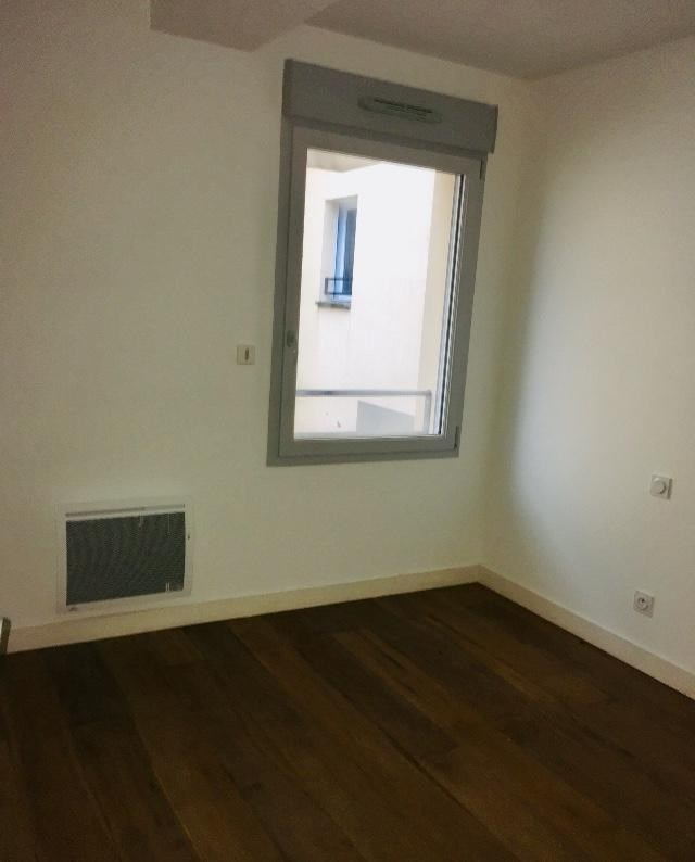 Sale apartment Niort 187 900€ - Picture 5