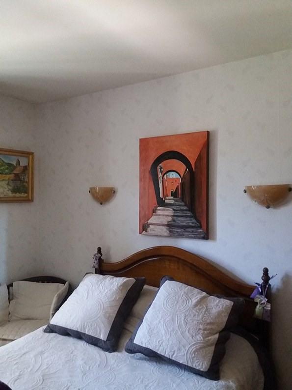 Sale house / villa Reventin vaugris 328000€ - Picture 9