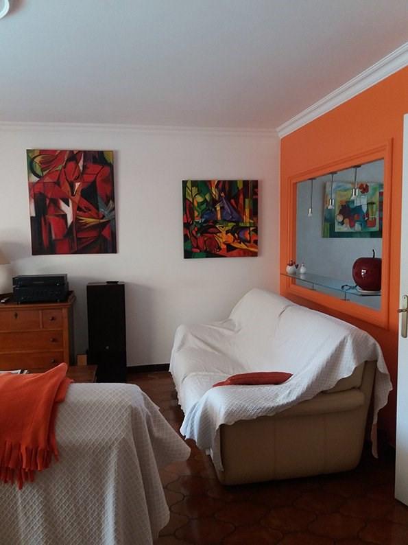 Revenda casa Reventin vaugris 328000€ - Fotografia 5