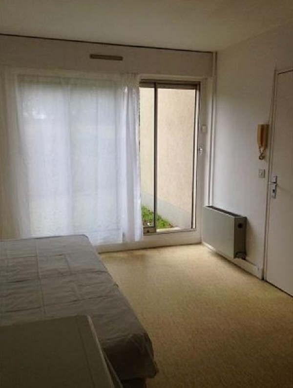 Location appartement Maurepas 360€ CC - Photo 2