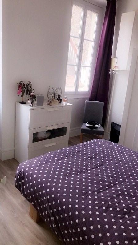 Rental apartment Chalon sur saone 390€ CC - Picture 2