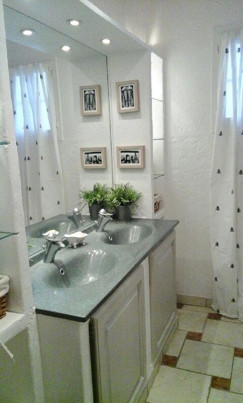 Sale house / villa Callas 375000€ - Picture 5