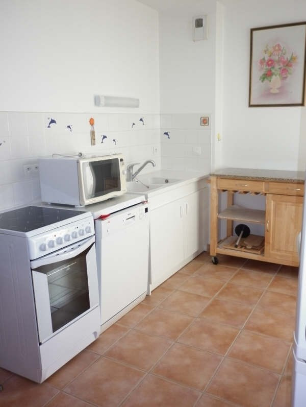Vente appartement Chatelaillon plage 376 616€ - Photo 5