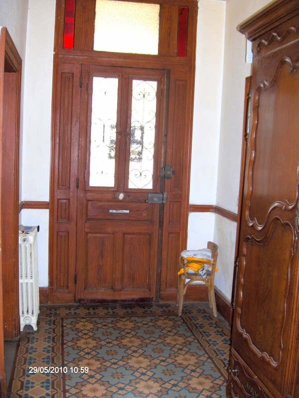 Vente maison / villa Brienon sur armancon 115000€ - Photo 2