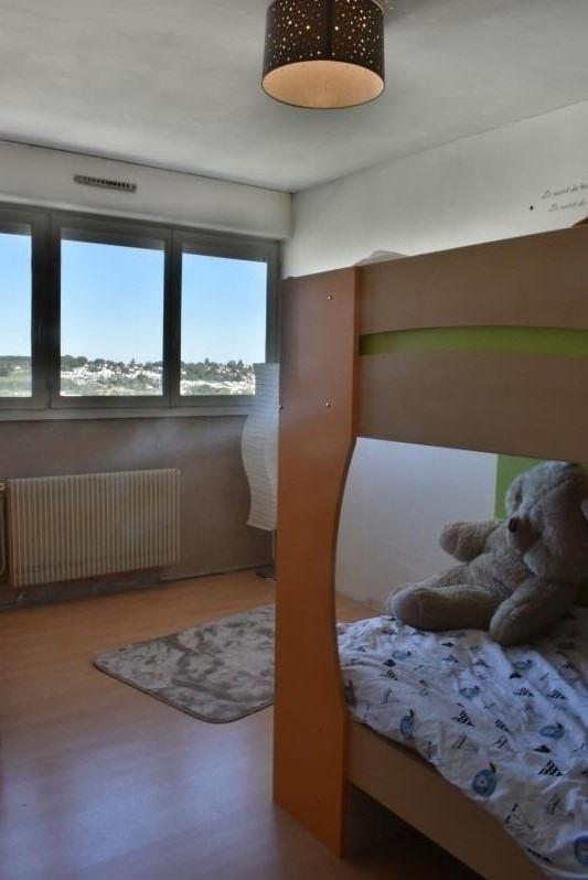 Sale apartment Besancon 69000€ - Picture 8