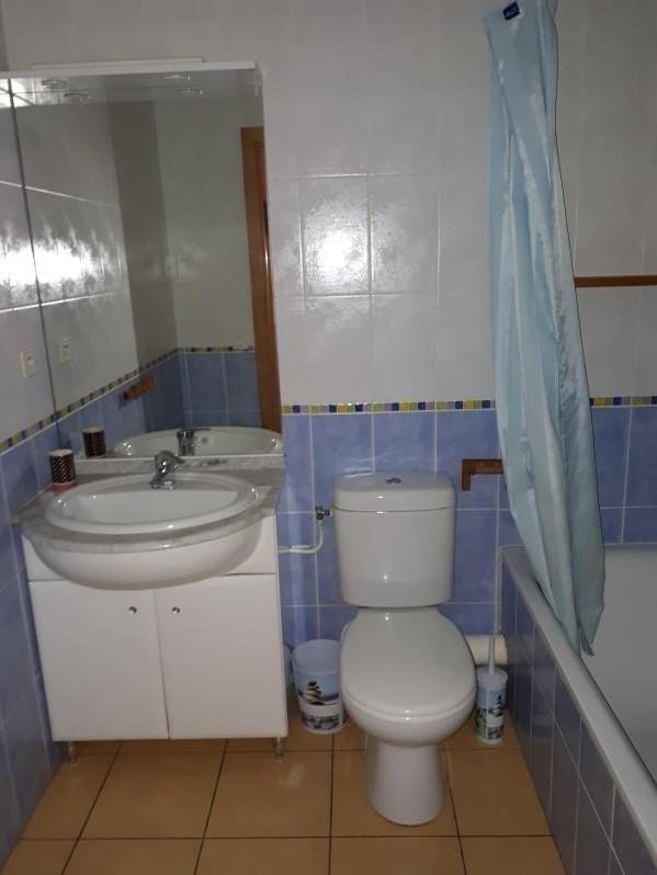 Venta  apartamento Hendaye 134000€ - Fotografía 4