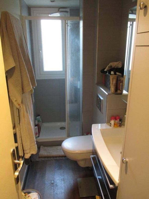 Revenda apartamento Boulogne billancourt 472000€ - Fotografia 5