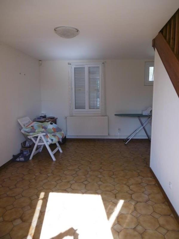 Vente maison / villa Vernon 225000€ - Photo 8