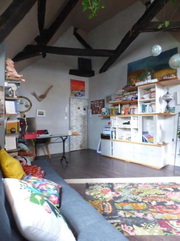 Vente appartement Nantes 548000€ - Photo 11