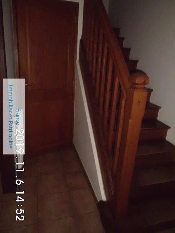 Vente maison / villa Carrières sous poissy 616550€ - Photo 6