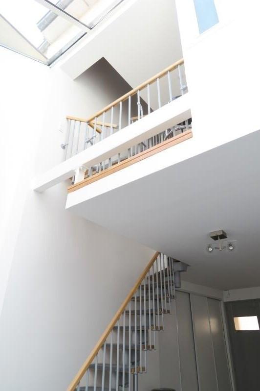Vente loft/atelier/surface Verrieres le buisson 310000€ - Photo 4
