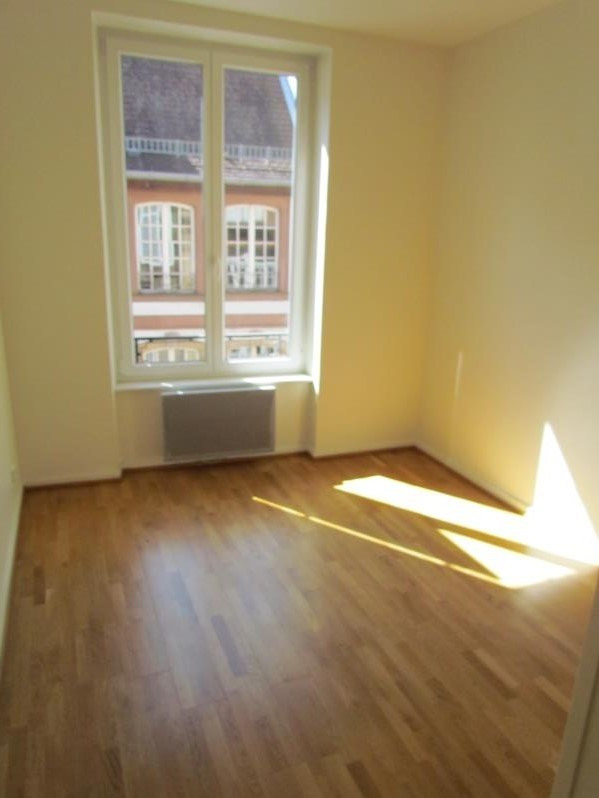 Sale apartment Strasbourg 349800€ - Picture 9