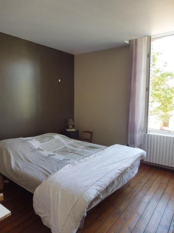 Vente maison / villa Beaupreau 184900€ - Photo 4