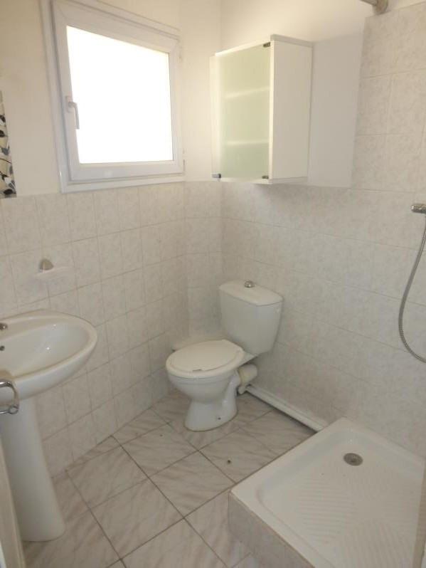 Rental house / villa Seillons source d'argens 598€ CC - Picture 5