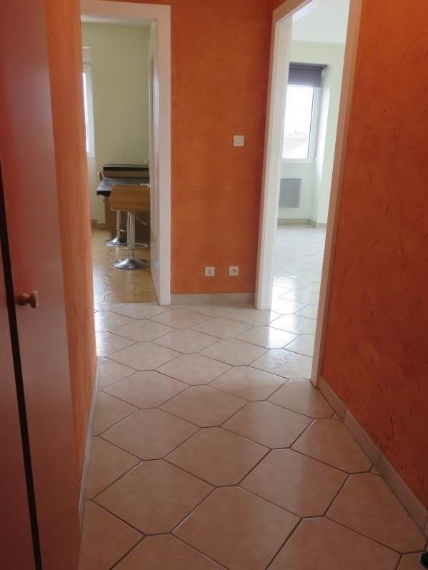 Vente appartement Hagondange 119000€ - Photo 6