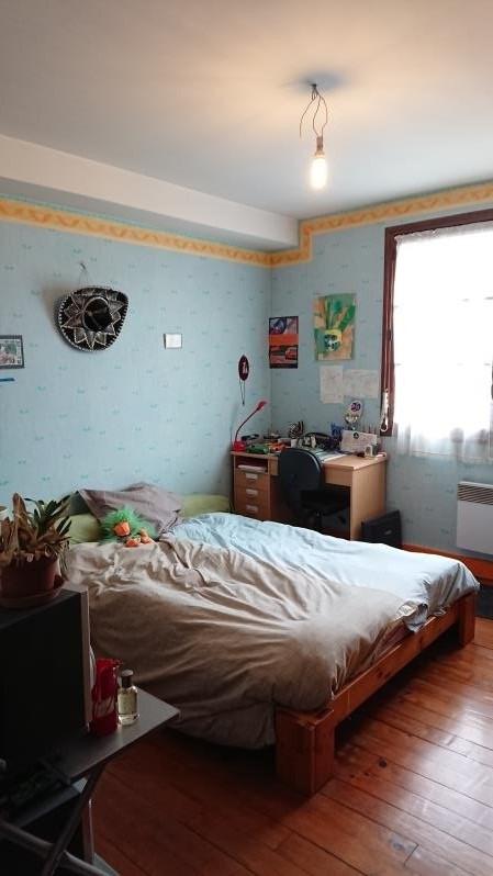 Vente maison / villa Albertville 339000€ - Photo 6