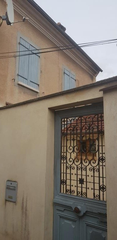 Sale house / villa Vernon 190 000€ - Picture 2