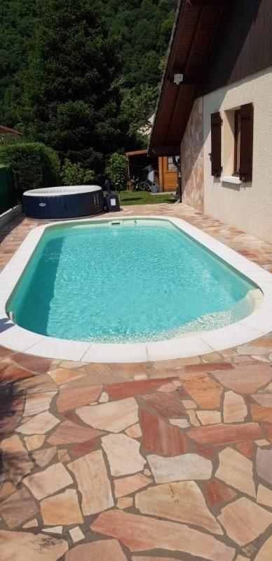 Revenda casa Albertville 289000€ - Fotografia 8