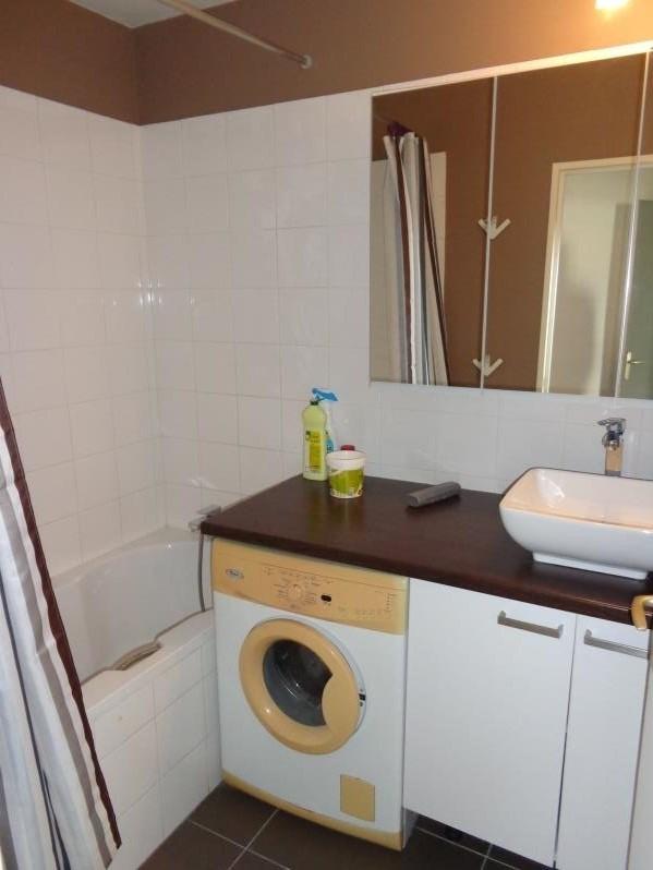 Rental apartment Bretigny sur orge 852€ CC - Picture 6