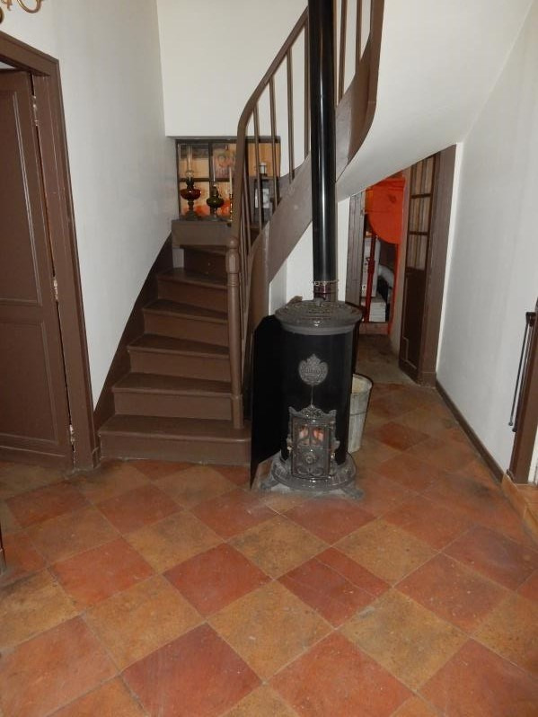 Vente maison / villa Langon 160 600€ - Photo 2