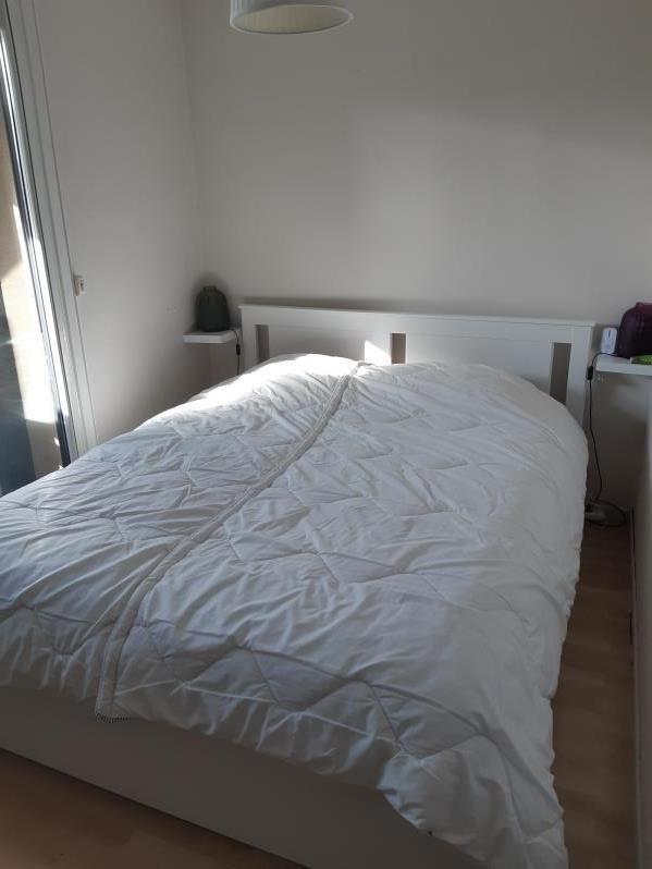 Vente appartement Toulon 150000€ - Photo 7