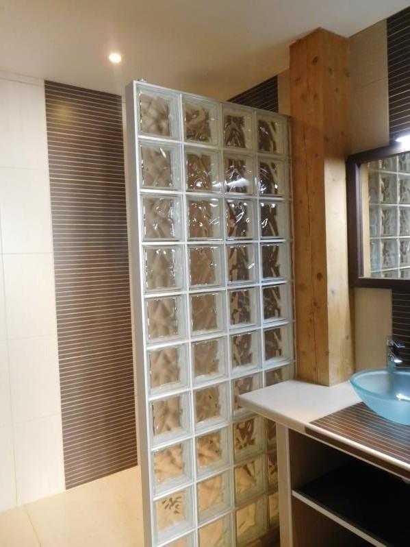 Rental house / villa St andre de cubzac 850€ CC - Picture 8