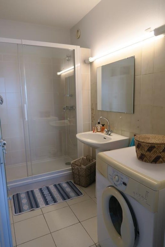 Vente appartement Royan 101 650€ - Photo 6