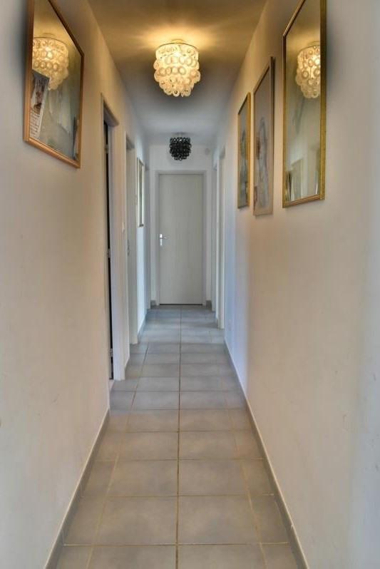 Vente maison / villa Rioz 283000€ - Photo 9